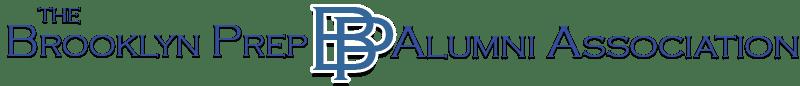 logo-2header